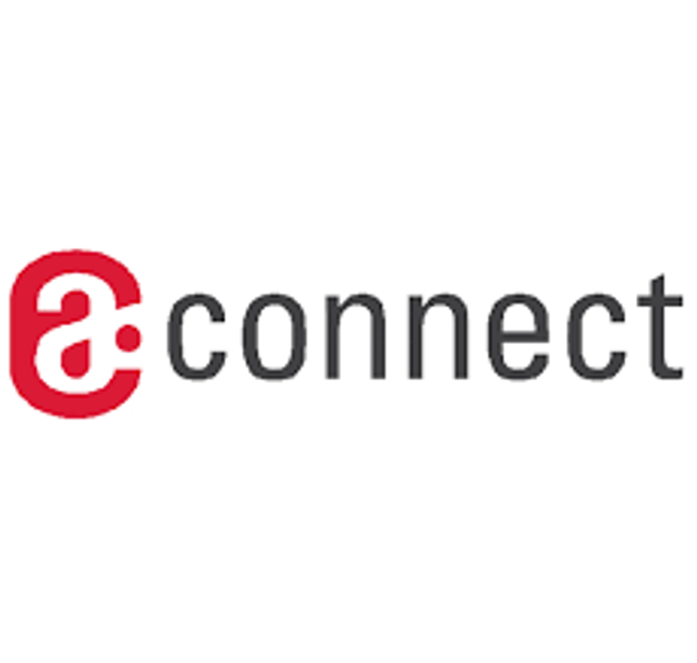 a-connect (U.S.), Inc. Appoints Mike Ferrante as Senior Client Service Partner featured image
