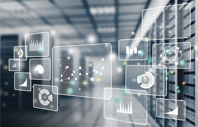 What Are Analytics and What Makes Them So Effective? featured image