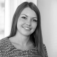 Amy Douthwaite, Managing Associate, Kemp Little
