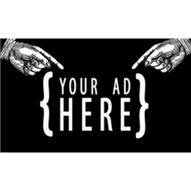 Why we can trust programmatic advertising again in 2019 featured image