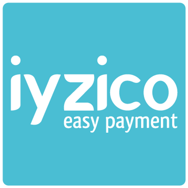 iyzico Raises $13M in Series C Funding featured image