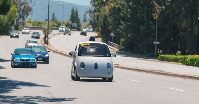 Not all automotive AI tech is about autonomy... featured image