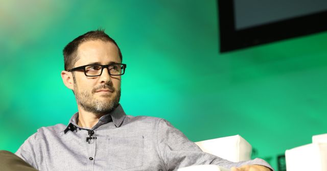 Medium lays off 50 employees, shuts down New York and D.C. offices featured image