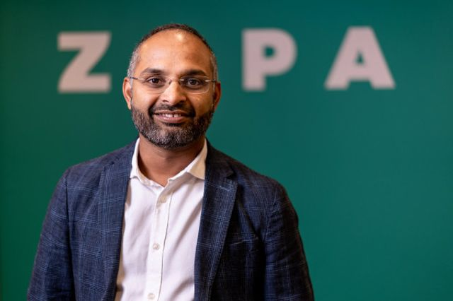 Zopa, the UK P2P lending company, closes £60M round on path to launching a bank featured image