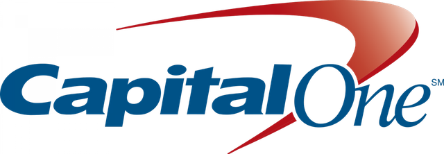 Capital One: think more like a tech company and less like a bank featured image