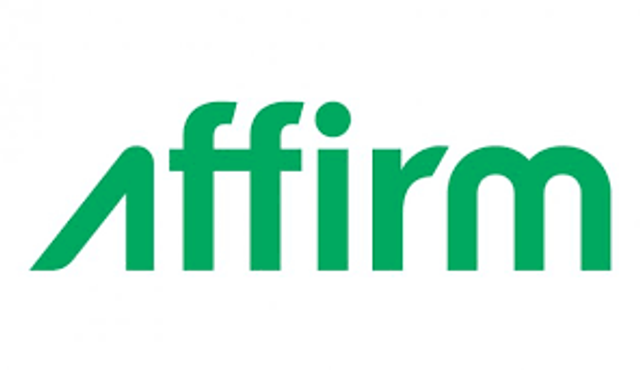 Affirm, Max Levchin's consumer lending startup, raises $100 million featured image