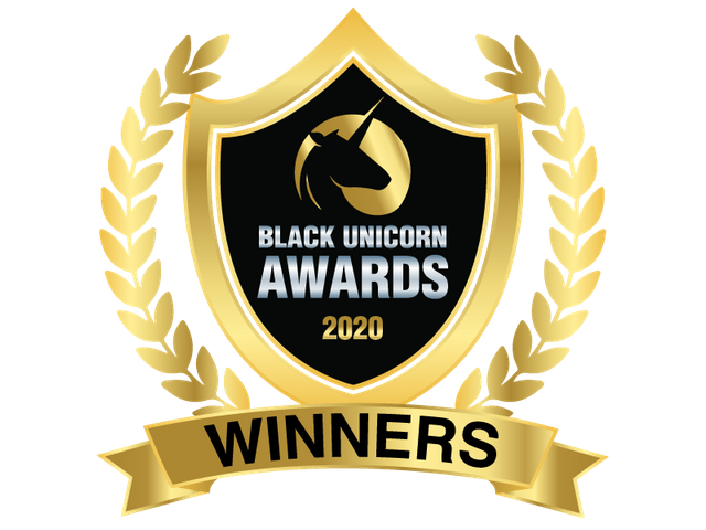 2020 Cyber Defense Awards featured image