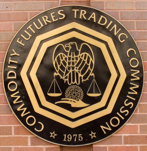 CFTC Announces Review of Swaps Data Rules featured image