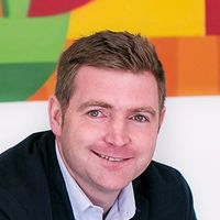 Morgan Crowe, Solicitor, Leman Solicitors
