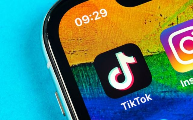Why TiKTok could be a Recruitment Social Media Giant. featured image