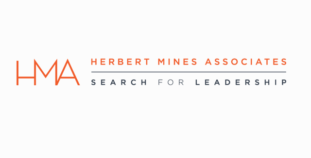 AESC Welcomes Herbert Mines Associates into its Global Membership featured image