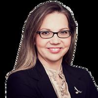 Lauma  Skruzmane, Associate, Freshfields Bruckhaus Deringer