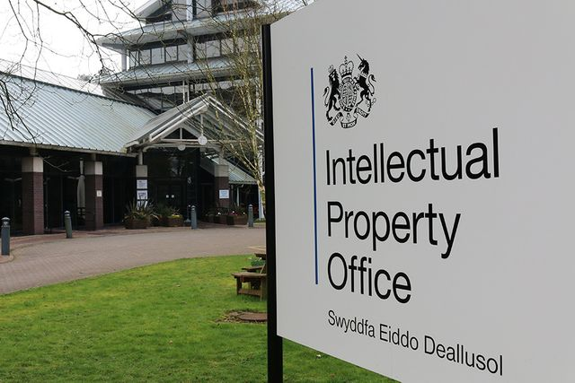 UK ranks 2nd in US Global IP Index featured image