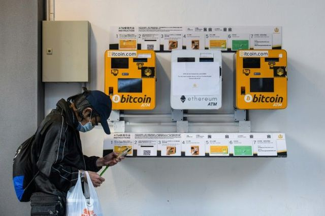 Different approaches to bitcoin in Asia featured image