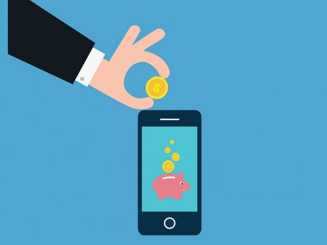 Alibaba Fund, IFC Join $220M Round In HK Mobile Lending Firm WeLab featured image