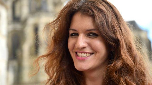 Marlène Schiappa au centre d'une nouvelle polémique, cette fois sur l'accouchement featured image
