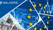 Securitisation Regulation Update: European Commission adopts RTS on disclosure requirements