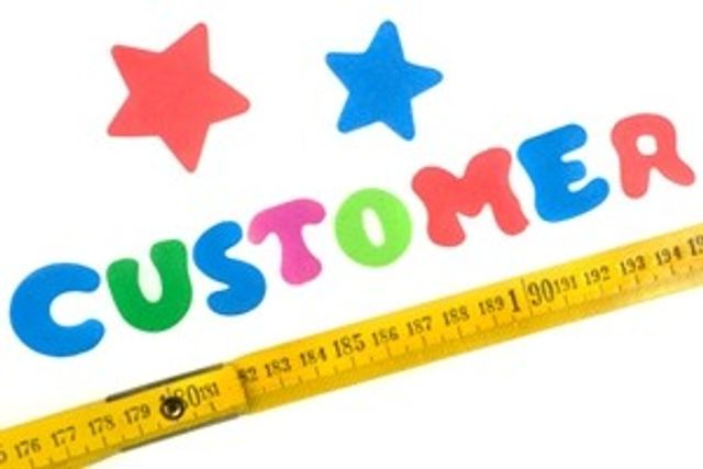 Make sure you measure customer experience featured image