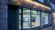 Mortgage guarantee scheme — good news for buyers