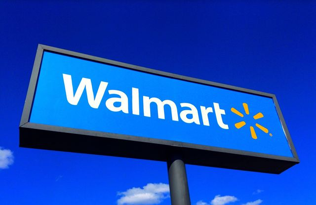 Walmart closes in on pilot deal to offer Affirm loans featured image