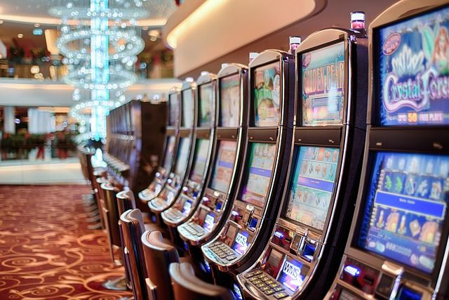 The Netherlands: New fines for providing remote gambling services and the promotion thereof featured image