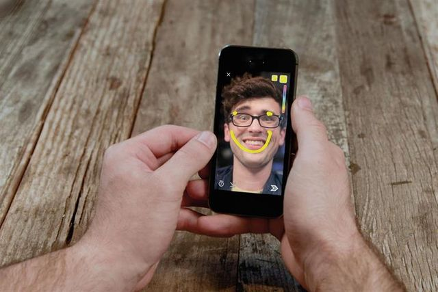 Great news for the digital marketing sector as Snapchat backs the UK featured image