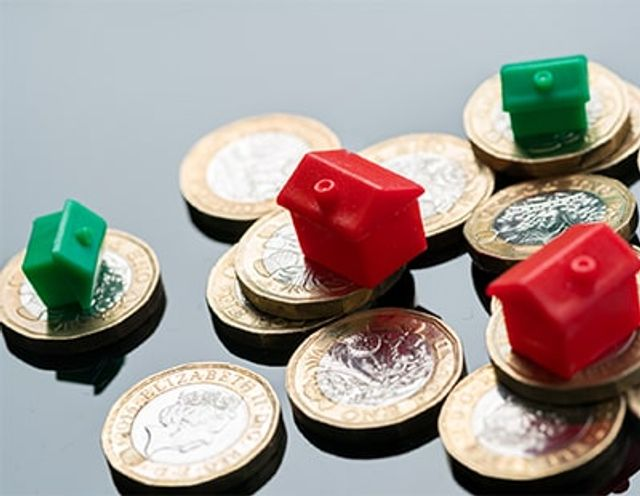 Impact of the Tenant Fees Act - how can agents cover their costs? featured image