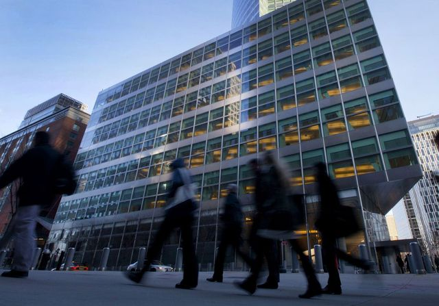 Goldman Sachs asks for $30k for research post-Mifid II featured image