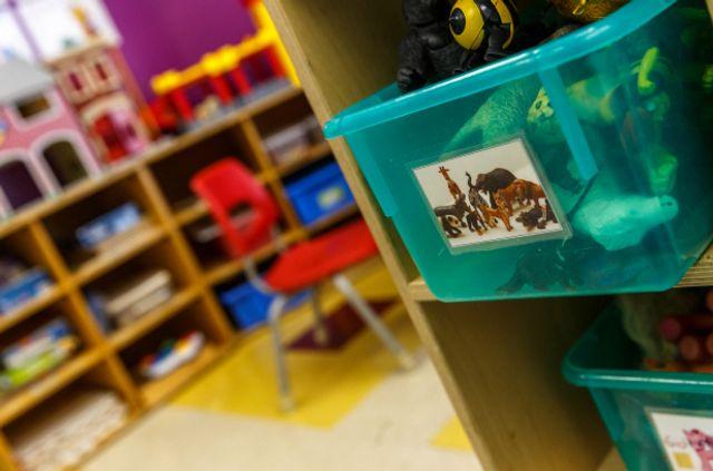 «Exode» dans le milieu des garderies subventionnées et des CPE featured image