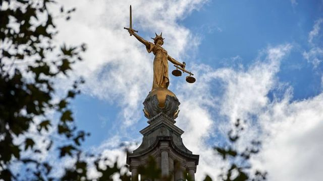 Court of Protection actions on the rise featured image