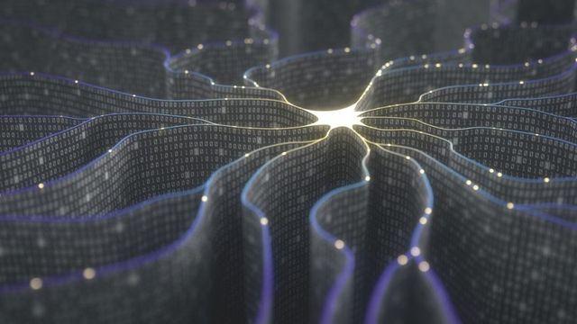 EU proposals for artificial intelligence legislation move closer featured image