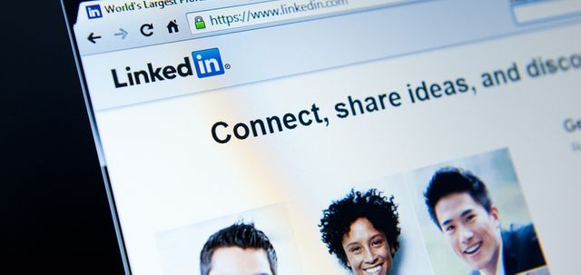 20 LinkedIn Tips to Help Boost Engagement featured image