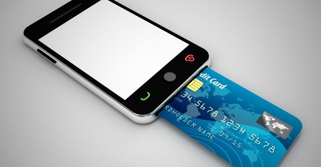 European mobile payments battleground heats up featured image