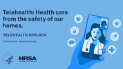 HHS Helps Providers Ensure Patients have Equal Access to Telehealth Services