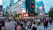 UK-Japan trade agreement – what are the initial takeaways?