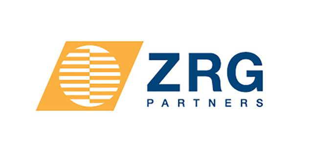 ZRG Partners Expands Technology Practice with the Addition of Terry Petzold featured image