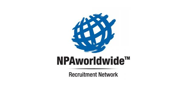 NPAworldwide Announces 2019 Chairman's Award Recipient featured image