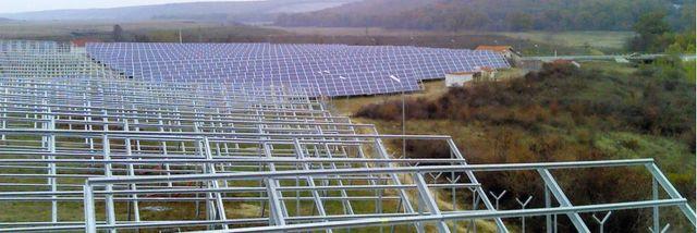 Studie: Geschäftsmodelle der Zukunft für die Solarindustrie featured image
