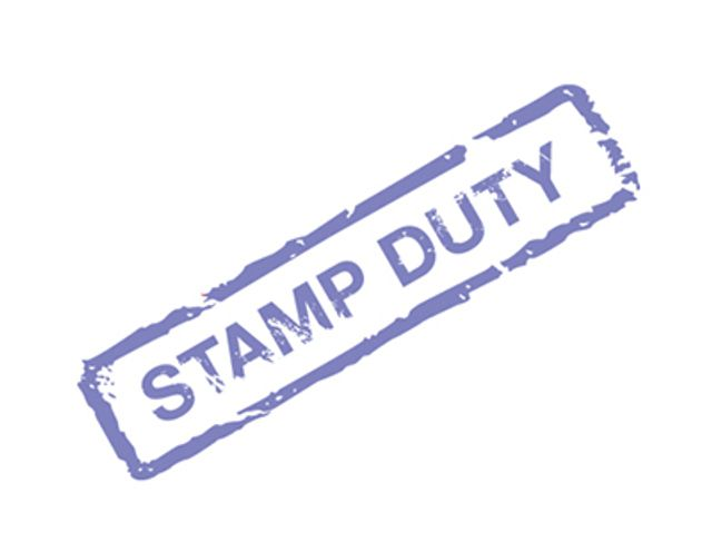 Should We Abolish Stamp Duty Land Tax? featured image
