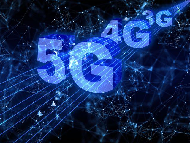 Tecnologia 5G: come funziona e quali sono le implicazioni sulla Cyber Security featured image