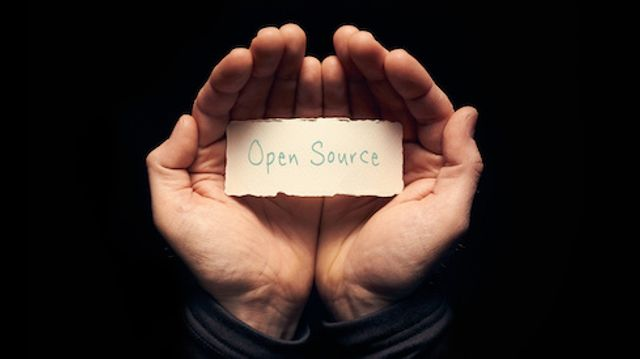 6 Best Practices for Using Open Source Software Safely featured image