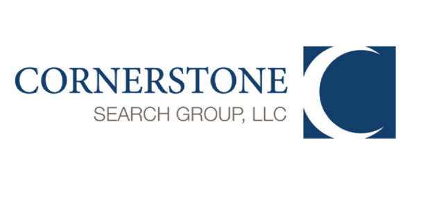 Cornerstone Search Group Promotes Brian Skurka to Partner featured image
