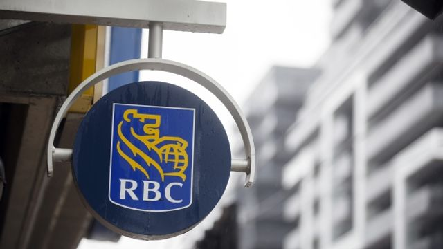 RBC to spend $3.2B on technology to attract digital customers featured image