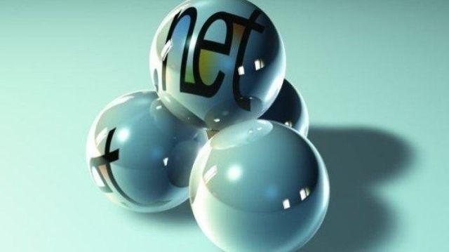 Vorschauversion von .NET Framework 4.8 - Keine UWP, dafür verschiedene Verbesserungen? featured image