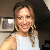 Catherine Desmidt, Associate Director, Hotwire