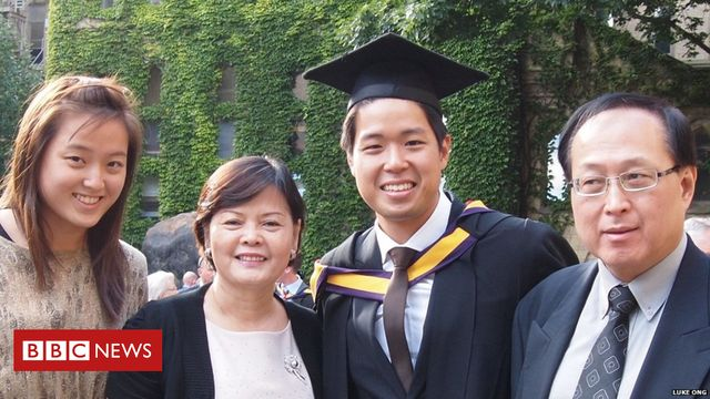 Trainee GP saved from deportation featured image