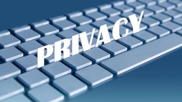 Esposizione di dati sensibili: come evitarlo? featured image