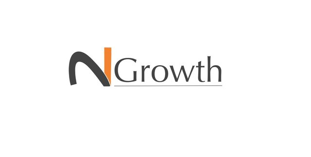 N2Growth, a Top Executive Search Firm Promotes Laura Musgrave to Head of Data & Assessments featured image