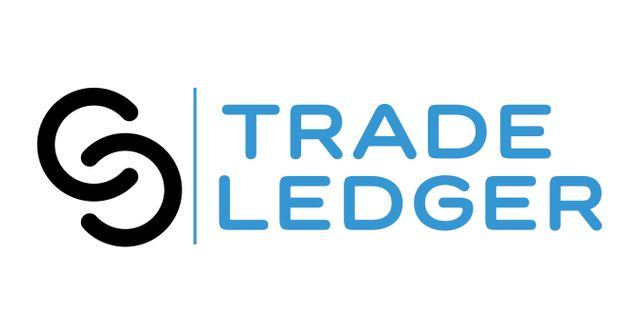Trade Ledger raises £13.5m in Series A funding featured image