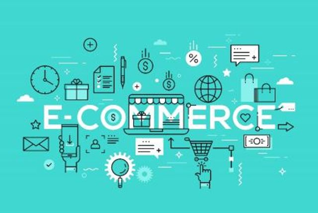 European Parliament Group Suggests Amendment of Liability Rules in E-Commerce Directive featured image